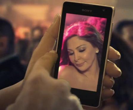 A Revolution in Arab Music Videos – ArabLounge Magazine