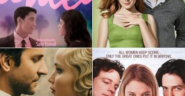 Streaming-Romance-Movies-Netflix