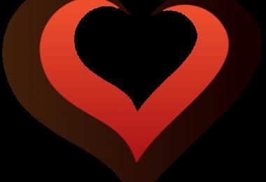 cropped-ArabLounge_logo_heart.png