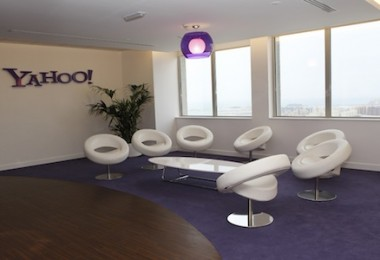 Yahoo-ME-Offices-3
