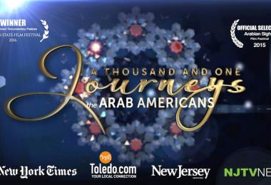 Arab Lounge Arab Dating Culture In America